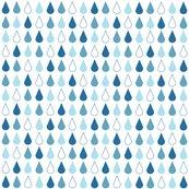 Rrain_drop_blue.ai_shop_thumb
