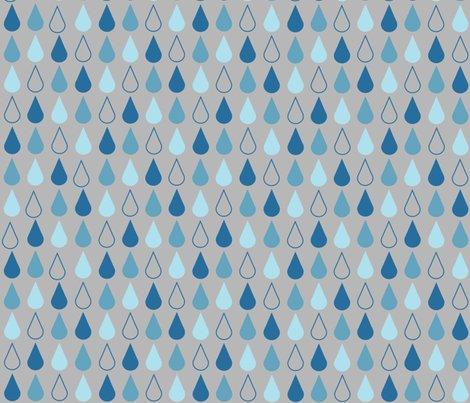 Rrain_drop_blue_on_grey.ai_shop_preview