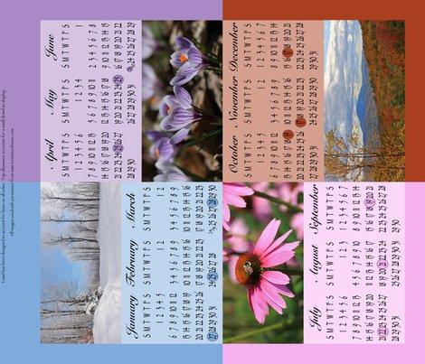 Rrrtea_towel_calendar_shop_preview