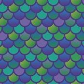Rrrrrscales_-_mermaid_or_fish-purple_green.ai_shop_thumb