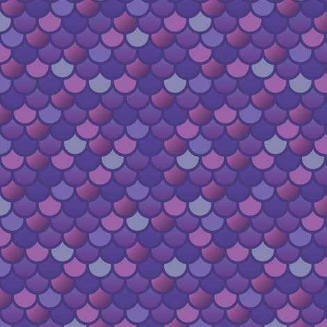 Rrrscales_-_mermaid_or_fish-purple_pink.ai_shop_preview