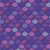 Rrrscales_-_mermaid_or_fish-purple_pink.ai_shop_thumb
