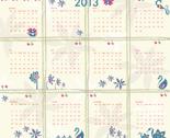 Rrspoonflower-2013-calender_thumb
