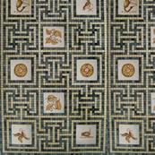 roman_mosaic_2