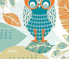 Rrrlaughing_owls_2013_calendar_comment_217845_thumb