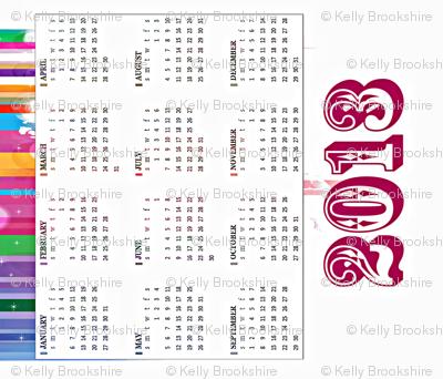 2013-Tea-Towel-Calendar-3-ed