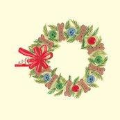 Wreath_oct16c_shop_thumb