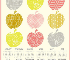 R2013__calendar_copy_comment_218576_thumb