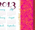 Rmehndi_calendar-contest_comment_217876_thumb
