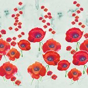 Rrpoppies2_shop_thumb