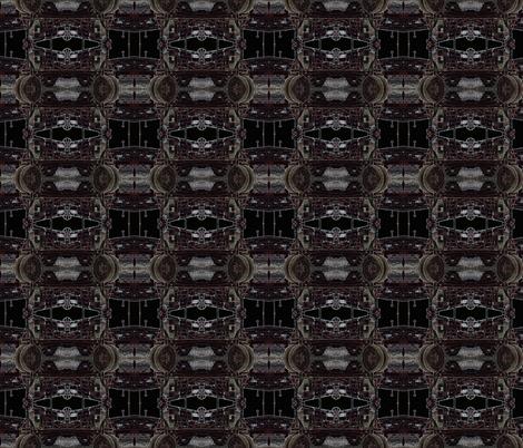 John Deere fabric by debptz on Spoonflower - custom fabric