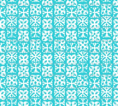 hawaiia quilt_sky