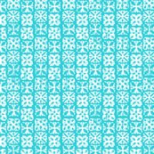 Rrrhawaiian_quilt_sky_shop_thumb
