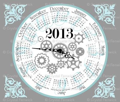 2013_clock