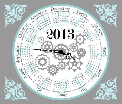 2013_clock_shop_preview