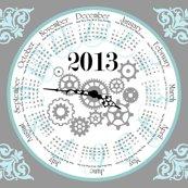 2013_clock_shop_thumb