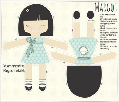Margot.ai_shop_preview