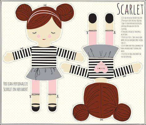 Rscarlet_shop_preview