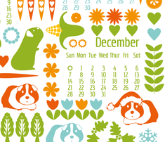 Guineacalendar2015_rotate_comment_366847_thumb