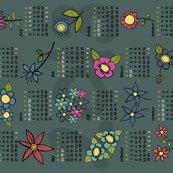 R2013_flowery_calendar_tea_towel.ai_shop_thumb