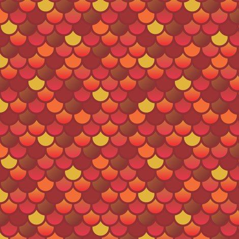 Rrscales_-_mermaid_or_fish-red_and_orange.ai_shop_preview