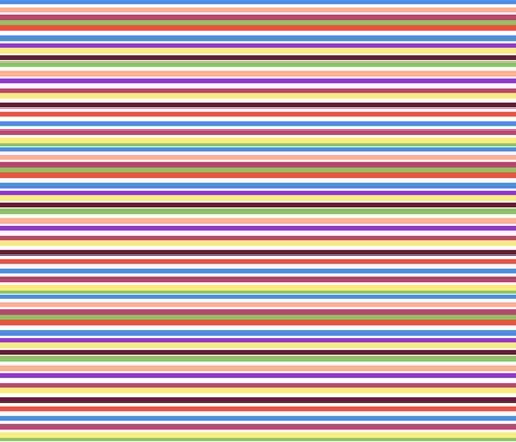 Rmulti_stripe_2_shop_preview
