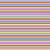 Rmulti_stripe_2_shop_thumb