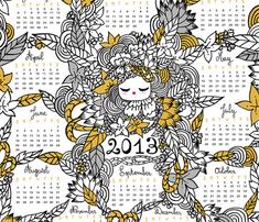 R2013_tea_towel_calendar_comment_218003_thumb