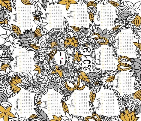 R2013_tea_towel_calendar_shop_preview