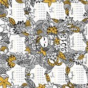 R2013_tea_towel_calendar_shop_thumb