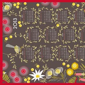 R2013_wildflowers_calendar_2_shop_thumb