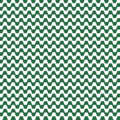 Rtrapezium_in_green_and_white.ai_shop_thumb
