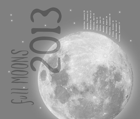 Rrmoon_tea_towel_02-02_side_shop_preview