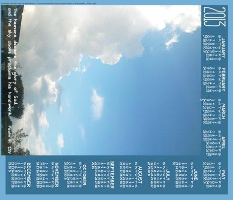 2013_psalm_19-1_calendar_corrected_shop_preview