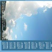 2013_psalm_19-1_calendar_corrected_shop_thumb