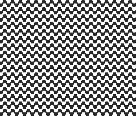 Rtrapezium_in_black_and_white.ai_shop_preview