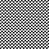 Rtrapezium_in_black_and_white.ai_shop_thumb