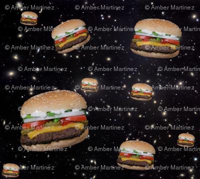 galaxy hamburgers