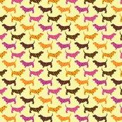 Rpolka_bassets_layout_pink_lt_shop_thumb
