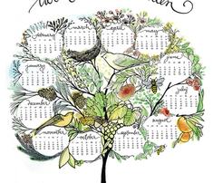 Rrtreeful_tea_towel_calendar_2013_comment_218571_thumb