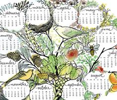 Rrtreeful_tea_towel_calendar_2013_comment_218593_thumb