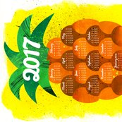 2017-pineapple-tea-towel-calendar-01_shop_thumb
