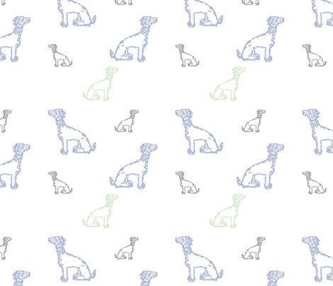 Rrrmotifs_dogs_16in_shop_preview