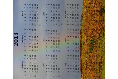 R2013_calendar_25_shop_preview
