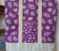 Ragate_agate_magenta_comment_703005_thumb