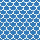 Rrscales_-_blue_and_white.ai_shop_thumb