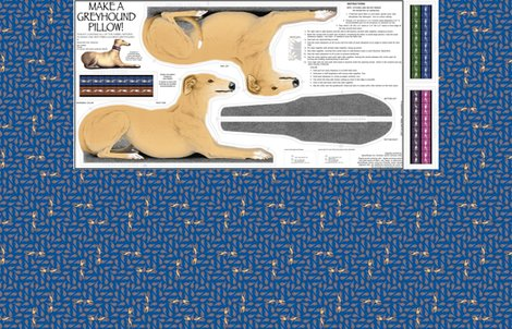 Rrrred_fawn_male-greyhound_shop_preview