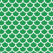 Rrscales_-_green_and_white.ai_shop_thumb