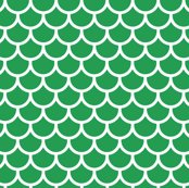 Rrrscales_-_green_and_white.ai_shop_thumb