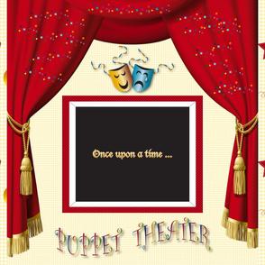 fabric_theater